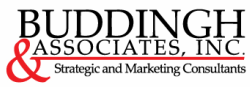 Buddingh & Associates